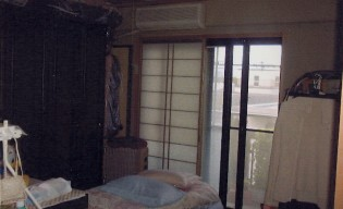 No.400_Japanese-room-2_before